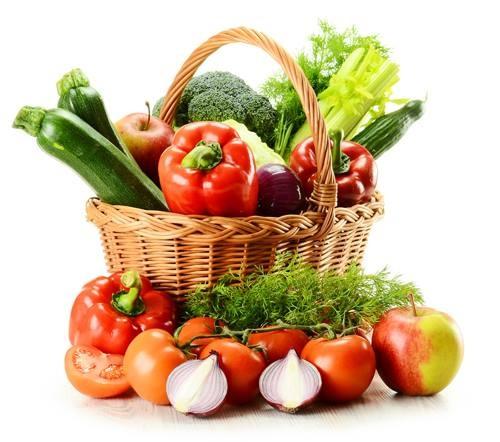 fruit veg 1