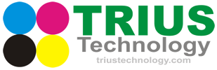 Trius Technology